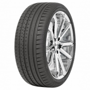 PNEU 275/35ZR 20 102Y XL FR - CONTISPORTCONTACT 2 CONTINENTAL | Kranz Auto Center