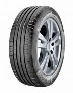PNEU205/55R 17 95Y XL FR - CONTIPREMIUMCONTACT 5 J CONTINENTAL | Kranz Auto Center