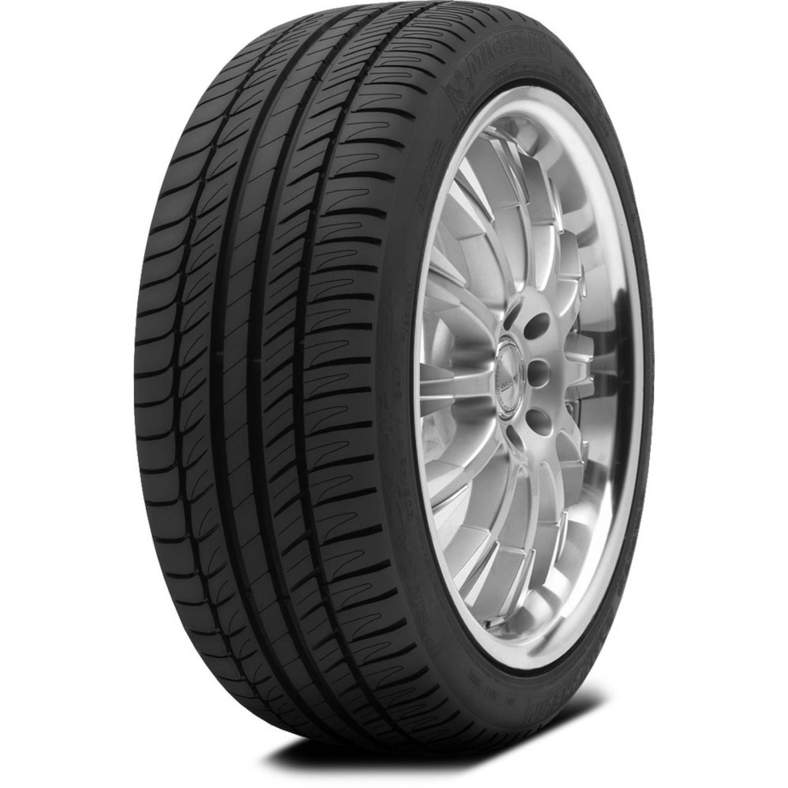 PNEU 205/55R 16 91V - PRIMACY HP ZP MICHELIN RUN FLAT - ORIGINAL BMW
