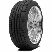 PNEU 205/55R 16 91V - PRIMACY HP ZP MICHELIN RUN FLAT - ORIGINAL BMW | Kranz Auto Center