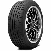 PNEU 225/45R 18 91Y EFFICIENTGRIP RFT GOODYEAR RUN FLAT - ORIGINAL BMW | Kranz Auto Center