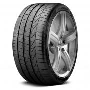 PNEU225/45R 17 91W PZERO PIRELLI RUN FLAT - ORIGINAL BMW | Kranz Auto Center