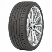 PNEU225/45R 17 91W FR - CONTISPORTCONTACT 2 RUN FLAT CONTINENTAL - ORIGINAL BMW | Kranz Auto Center