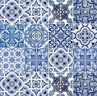 Adesivo para Azulejo - Português 1 | Redecorei