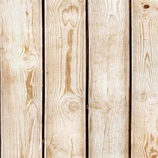 Papel de Parede Madeira Pinus Padrão/Rolo | Redecorei