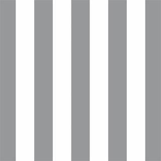 Papel de Parede Listras/Rolo | Redecorei