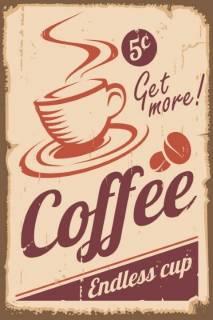 Quadro Coffee | Redecorei