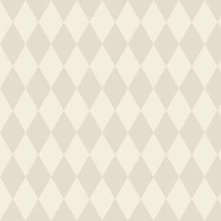 Papel de Parede Adesivo Geométrico Losangos /Rolo | Redecorei