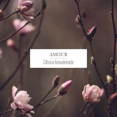 fragrância