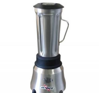 Liquidificadores De Alta Rotação De 2,0 Lts Skymsen - TA-02-
