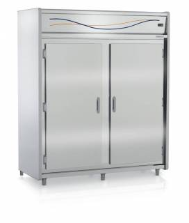 Mini-Câmara Açougue e complementos - GMCR-2100