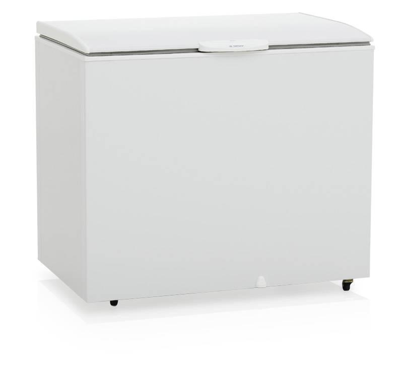 Conservador e Refrigerador horizontal - GHBS-310S