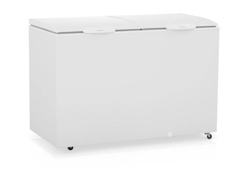 Conservador e Refrigerador horizontal - GHBS-410S