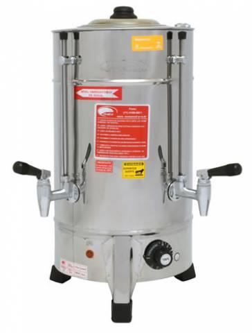 Cafeteira Elétrica Tradicional 4 Litros Consercaf - 110v