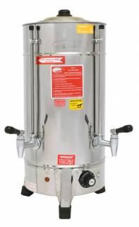 Cafeteira Elétrica Tradicional 6 Litros - 220v - Consercaf