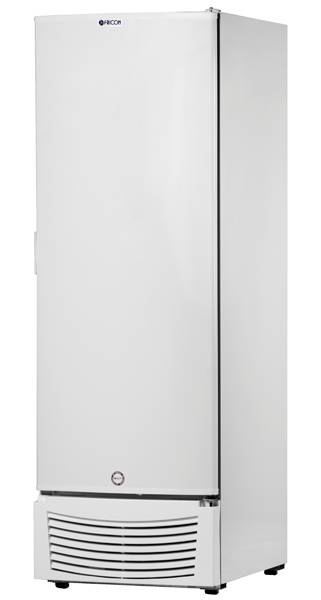 Freezer Vertical Vce 569 - Fricon