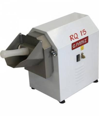 Ralador De queijo RQ 15 - G.Paniz