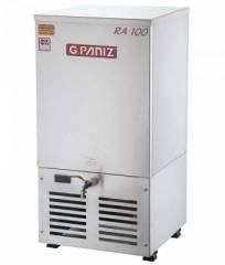 Resfriador De Água Ra 100 - G.paniz