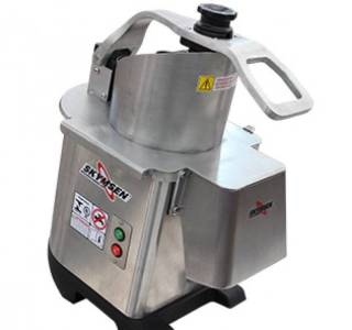 Processador de alimentos PA-7 - Skymsen