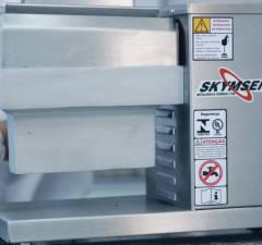 Amaciador de Carne ABS - 220V - SKYMSEN