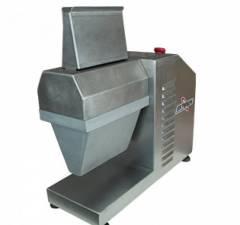Amaciador de Carne ABN-HD-N - 220V - SKYMSEN