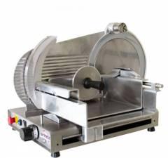 Fatiador de Carnes Inox FC-350-N - 220V - SKYMSEN