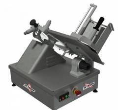Cortador de Frios automático Inox Lâmina 300mm - CA-300L - 220V - SKYMSEN