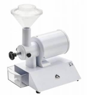 Moedor de café Arbel MCF 55 – 3.0 monovolt - 220V