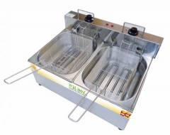 Fritadeira elétrica  FEOI 10 Ital Inox - 220V