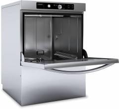 Lava louças Prática PRCOP 504 - 220V  - lava 1080 pratos/hora
