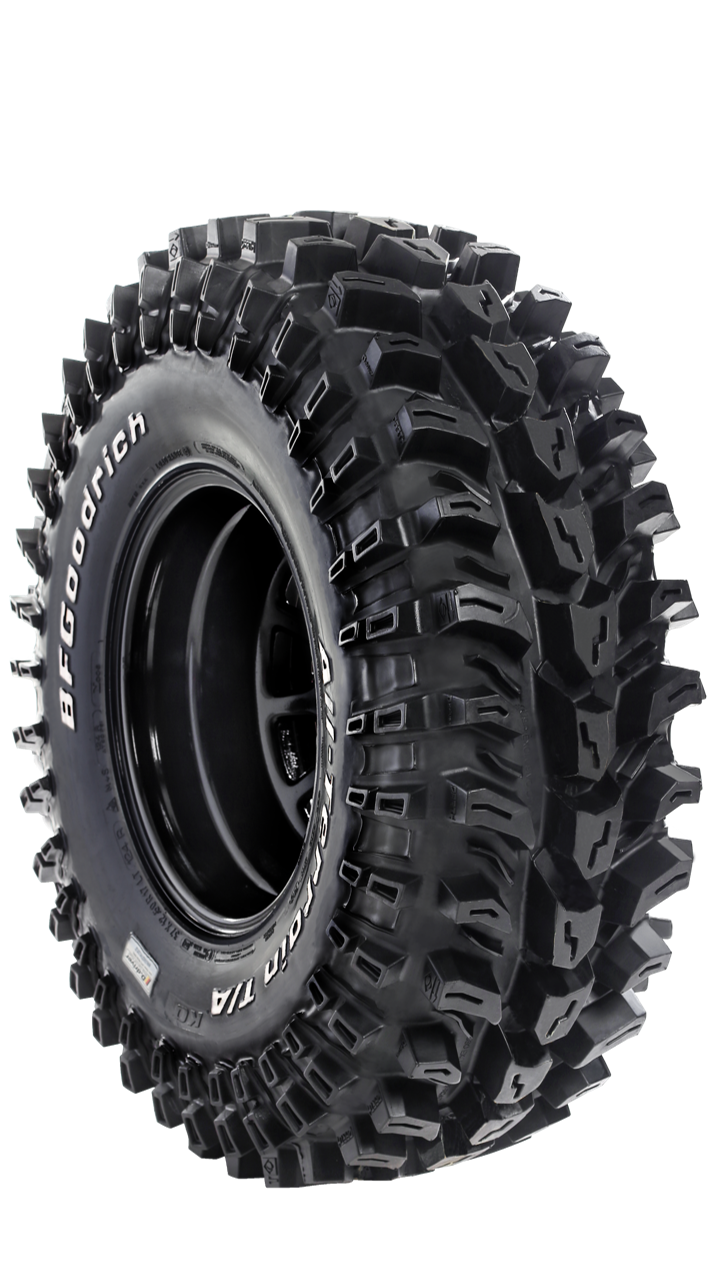 Pneu Darth 37x12,5r17' valor unitário