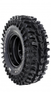 "Pneu Darth 37x12,5r17"" valor unitário"