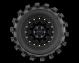 Colossus MAX atendimento 47 9.9628-9991 tim whatsapp D driver equipamentos off road Joinville sc