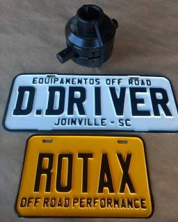 Bloqueio de diferencial Toyota Bandeirantes dianteiro | D driver equipamentos off road Joinville sc