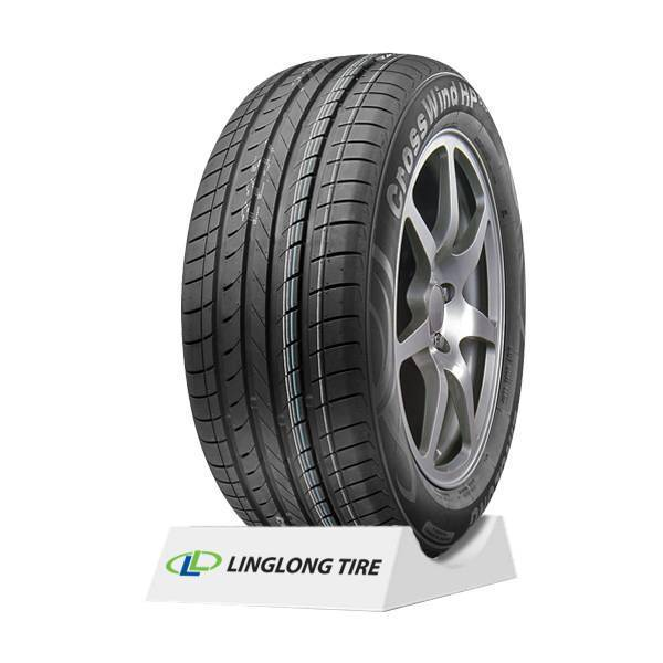 pneu ling long 185 60 14 82h crosswind hp010 motor pneus. Black Bedroom Furniture Sets. Home Design Ideas