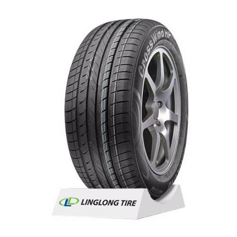 pneu linglong 235 55 r17 99h hiunday azera motor pneus. Black Bedroom Furniture Sets. Home Design Ideas