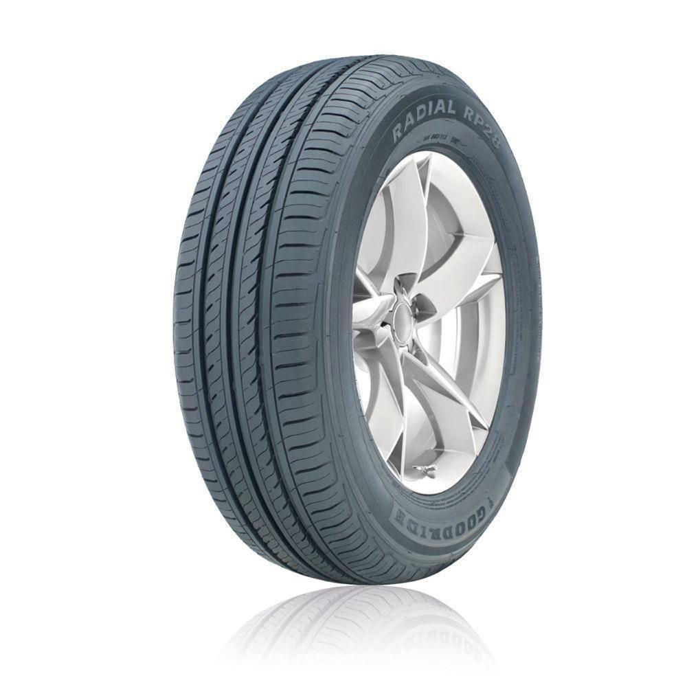 pneu 185 60 r15 ggoodride 84h motor pneus. Black Bedroom Furniture Sets. Home Design Ideas