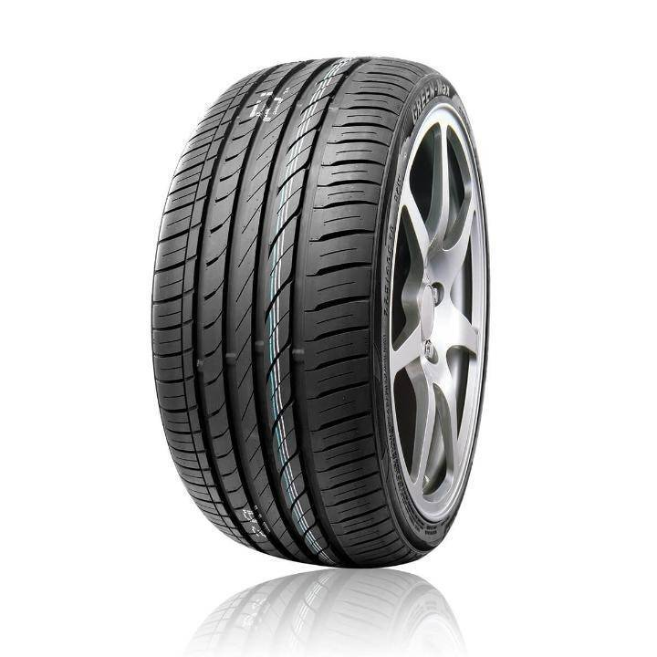 pneu ling long 195 55 r16 87v greed max hp010 motor pneus. Black Bedroom Furniture Sets. Home Design Ideas