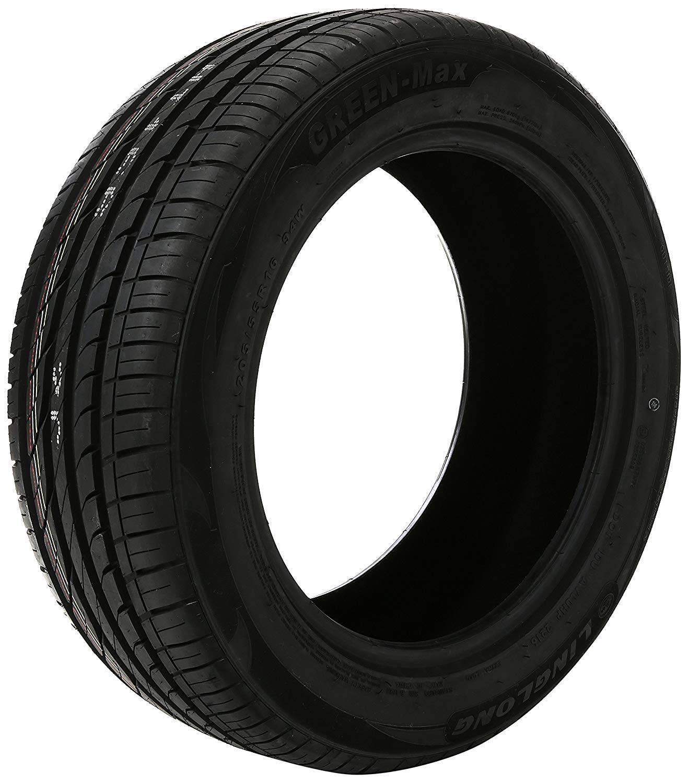 pneu 275 40 r20 ling long 106v 4x4 greedmax motor pneus. Black Bedroom Furniture Sets. Home Design Ideas