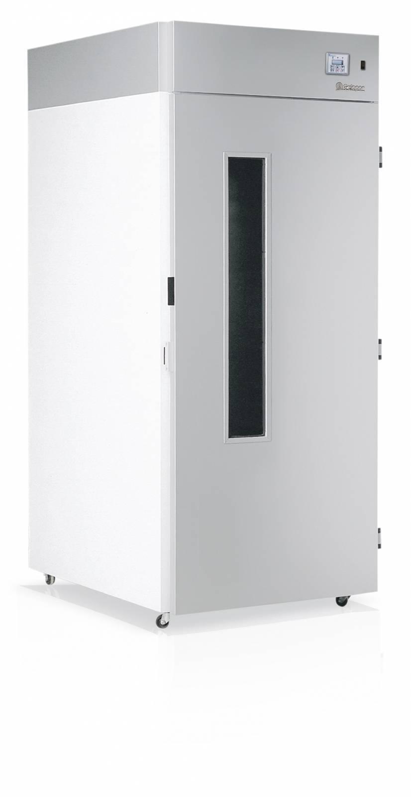 Câmara Climática GCTP - 1200 Gelopar
