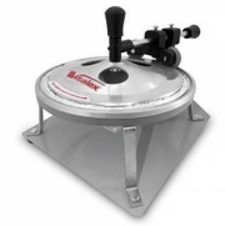 Fechador de Marmitex Classic Vitalex