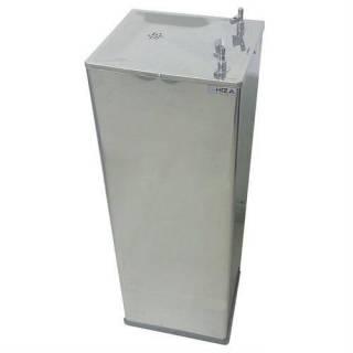 Purificador Refrigerado Hiza Pressão (HPX)