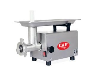 Moedor de Carne CAF 8 Inox
