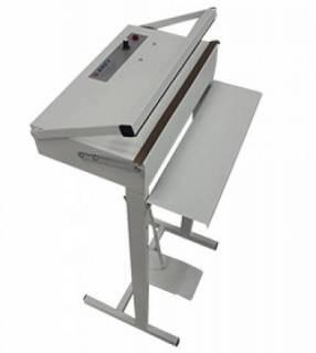 Seladora Pedestal SS-40 J Brey