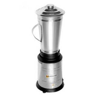 Liquidificador Industrial Vithory 2L Alta Rotação. | Refrimur