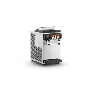 Máquina de Sorvete - MSC120B Cremorella | Refrimur