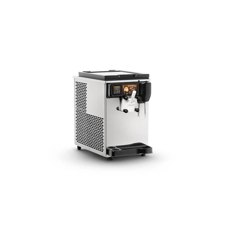 Máquina de Milk Shake - MMSC120B Cremorella