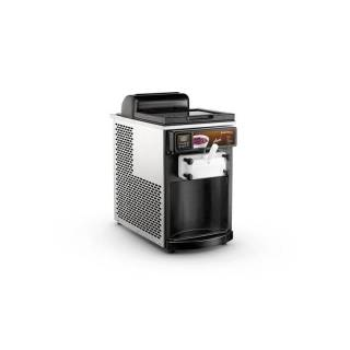 Máquina de Açaí - MAC120B Cremorella | Refrimur