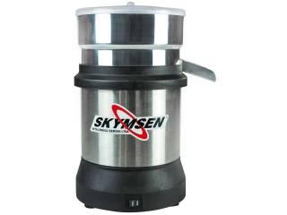Extrator de Sucos Potência Skymsen | Refrimur