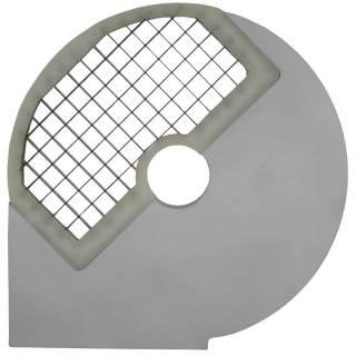 Discos Grade Cubo GC para o  PAIE-S-N | Refrimur